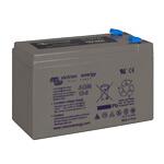 Victron Batterien