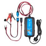 Blue Power Ladegerät-ip65-180-265vac