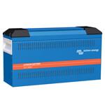Lithium-Ionen-Batterie-Systeme
