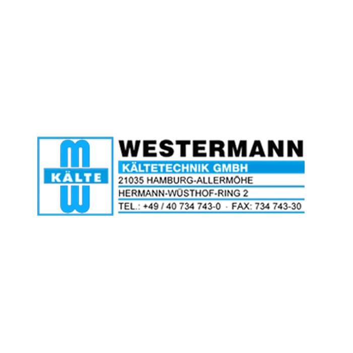Partner Westermann Logo