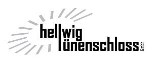 Hellwig und Lünenschloss