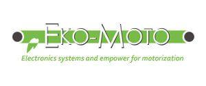 Eko Moto